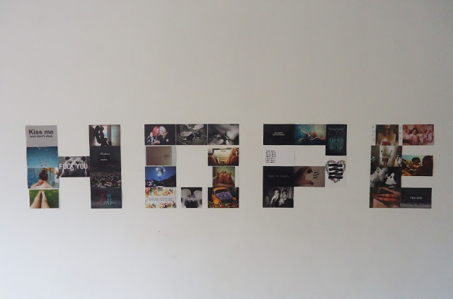 um-doce-dia-mural-fotos-01