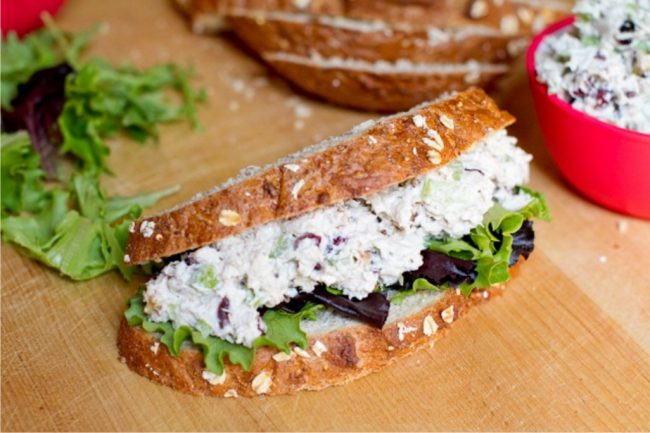 um-doce-dia-sanduiche-frango-04