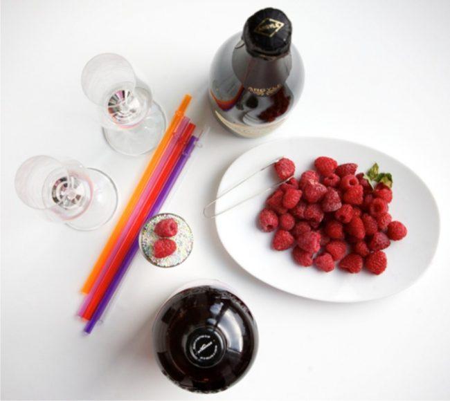 um-doce-dia-bolhas-berry-02