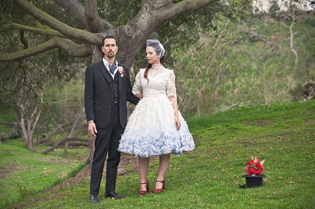 um-doce-dia-casamento-magico-oz-01