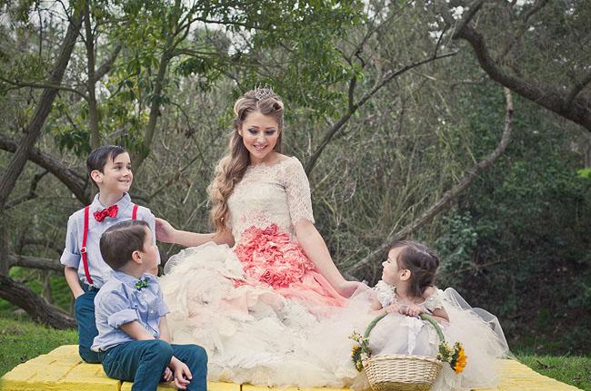 um-doce-dia-casamento-magico-oz-11