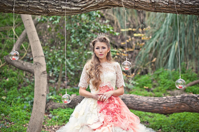 um-doce-dia-casamento-magico-oz-13