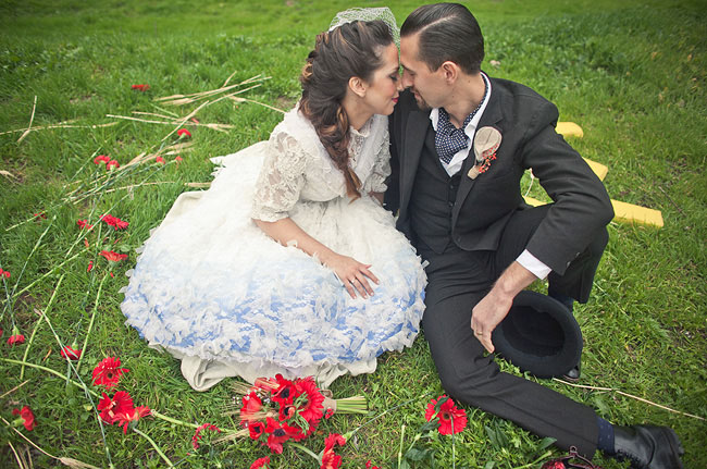um-doce-dia-casamento-magico-oz-14