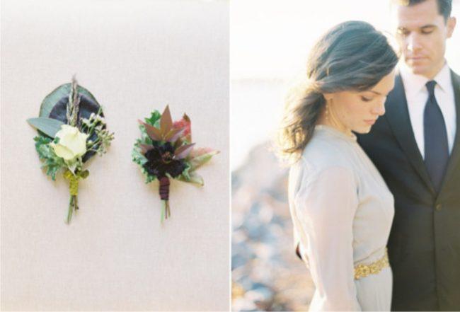 um-doce-dia-casamento-outono-08