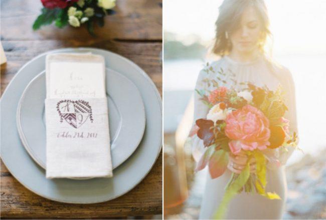 um-doce-dia-casamento-outono-16
