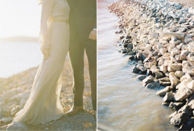 um-doce-dia-casamento-outono-18