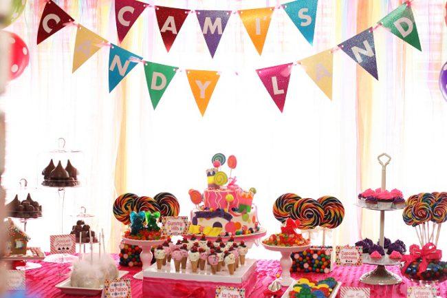 um-doce-dia-festa-mundo-doce-01