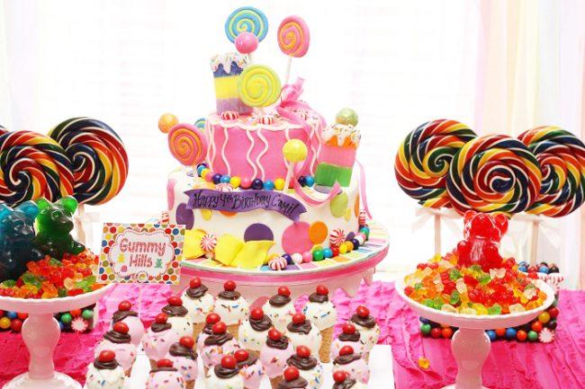 um-doce-dia-festa-mundo-doce-03