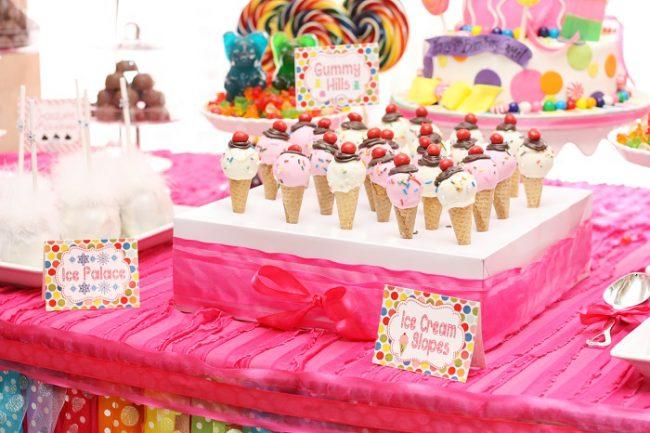 um-doce-dia-festa-mundo-doce-06