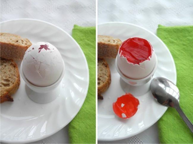 um-doce-dia-ovos-01-abril-02
