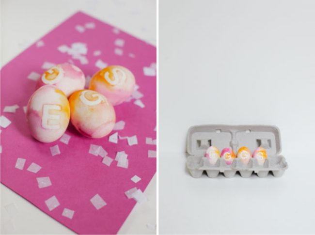um-doce-dia-ovos-coloridos-02