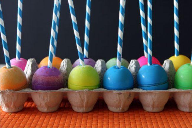um-doce-dia-picole-ovos-pop-04
