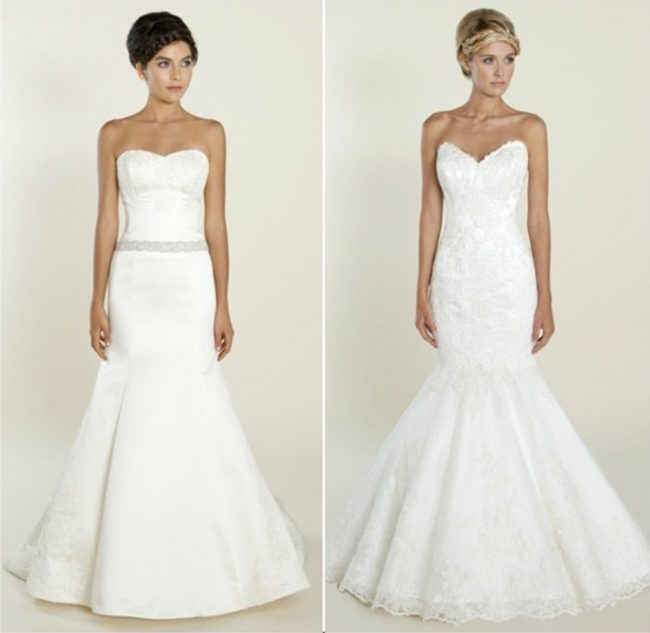 um-doce-dia-beloved-bridal-boutique-04