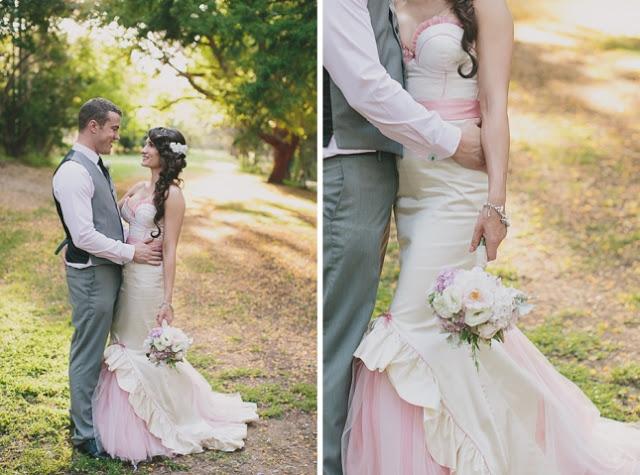 um-doce-dia-casamento-cha-ingles-13
