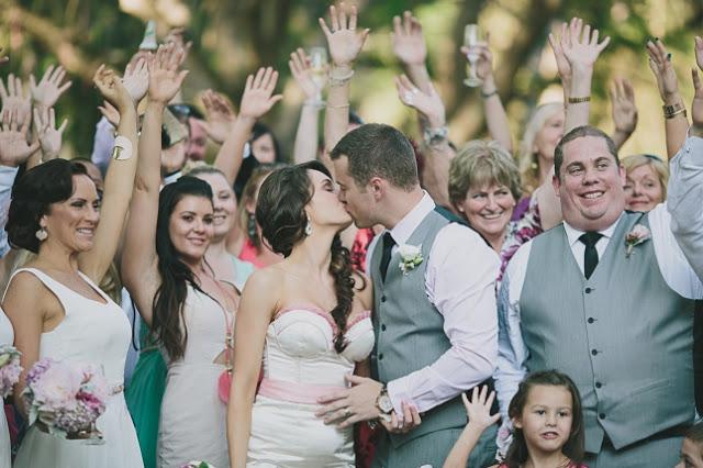 um-doce-dia-casamento-cha-ingles-14