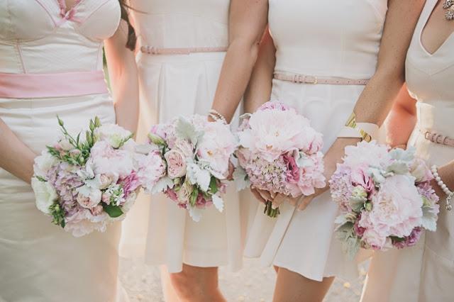 um-doce-dia-casamento-cha-ingles-15