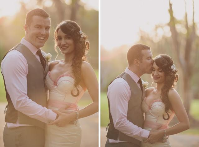 um-doce-dia-casamento-cha-ingles-17