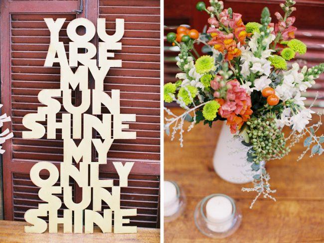 um-doce-dia-casamento-meu-sol-02