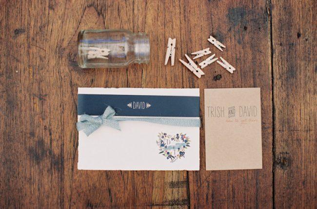 um-doce-dia-casamento-meu-sol-04