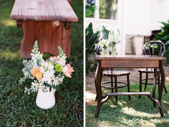 um-doce-dia-casamento-meu-sol-12