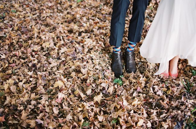 um-doce-dia-casamento-meu-sol-17