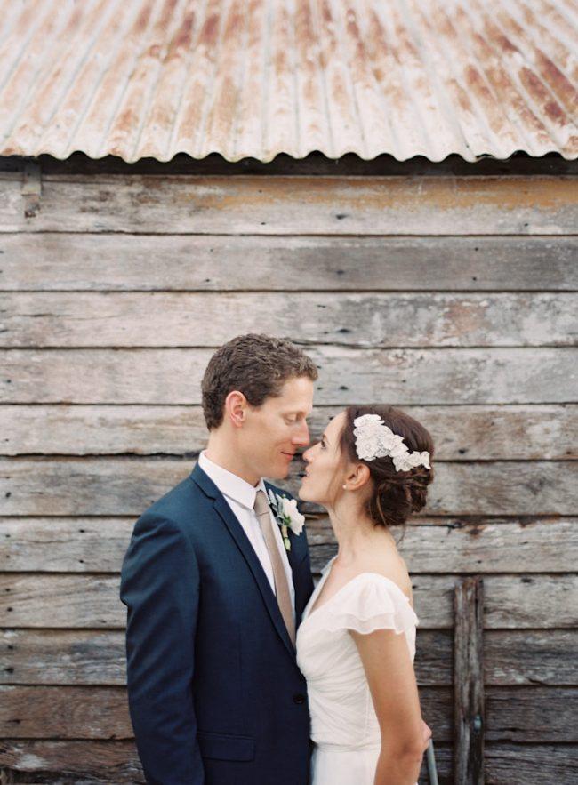 um-doce-dia-casamento-meu-sol-20
