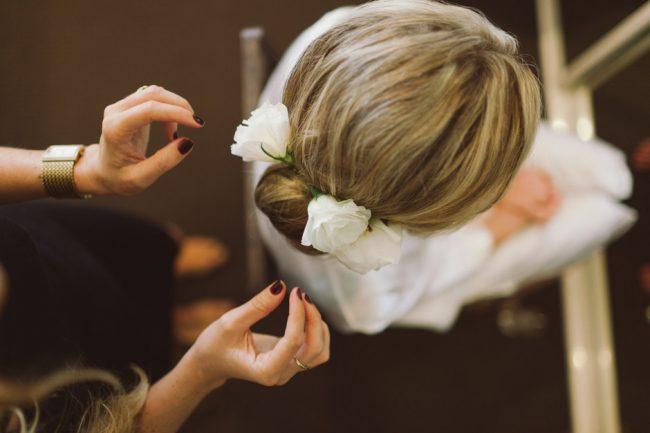 um-doce-dia-casamento-sara-joe-13
