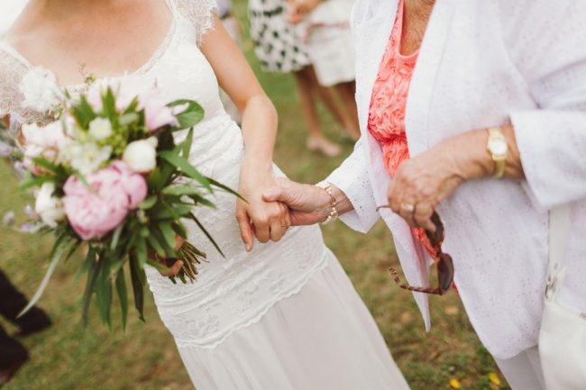 um-doce-dia-casamento-sara-joe-32