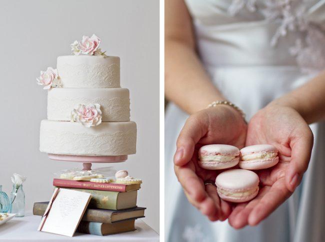 um-doce-dia-casamento-toque-vintage-02