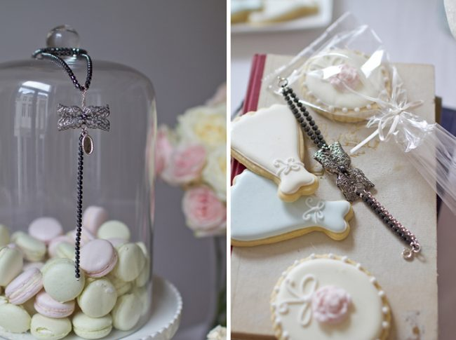 um-doce-dia-casamento-toque-vintage-04