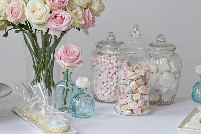 um-doce-dia-casamento-toque-vintage-05