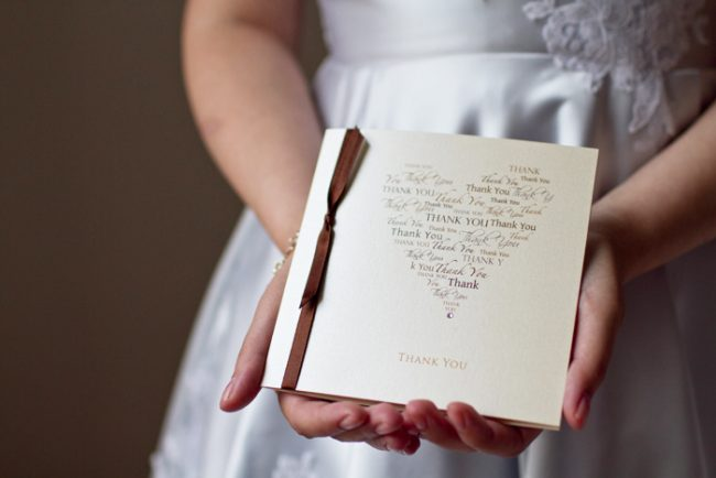 um-doce-dia-casamento-toque-vintage-06