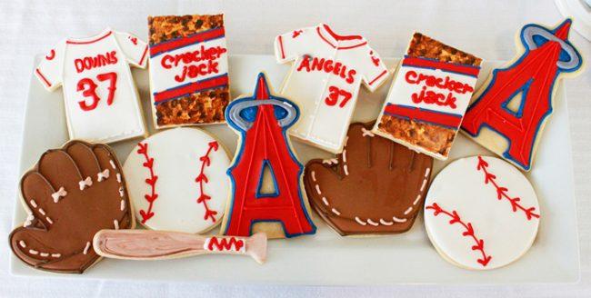 um-doce-dia-como-partida-baseball-03