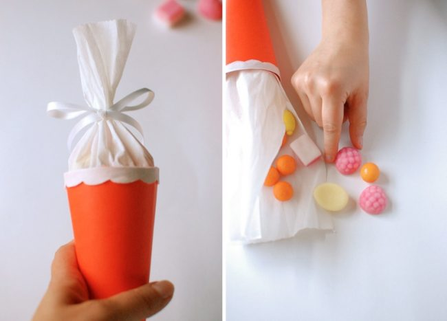 um-doce-dia-cone-doce-09