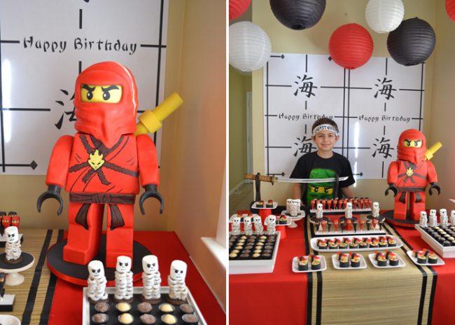 um-doce-dia-festa-ninjago-lego-01