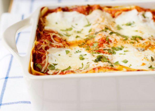 um-doce-dia-lasagna-vegetariana-12
