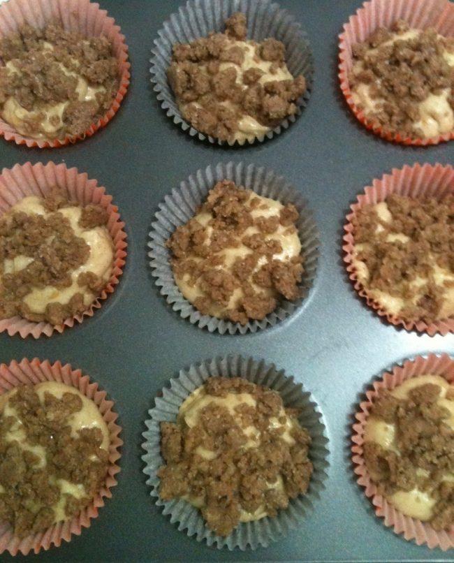 um-doce-dia-muffin-integral-banana-04