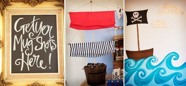 um-doce-dia-ahoy-pirata-rum-12
