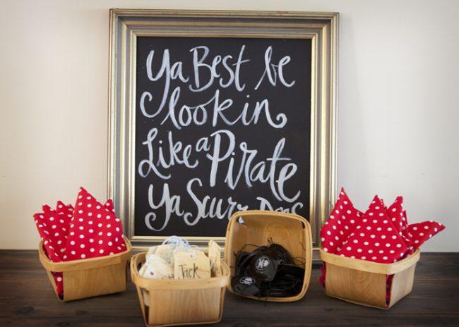 um-doce-dia-ahoy-pirata-rum-13