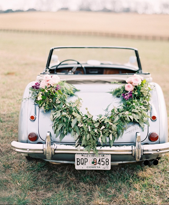 um-doce-dia-casamento-sereno-11