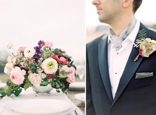 um-doce-dia-casamento-sereno-14