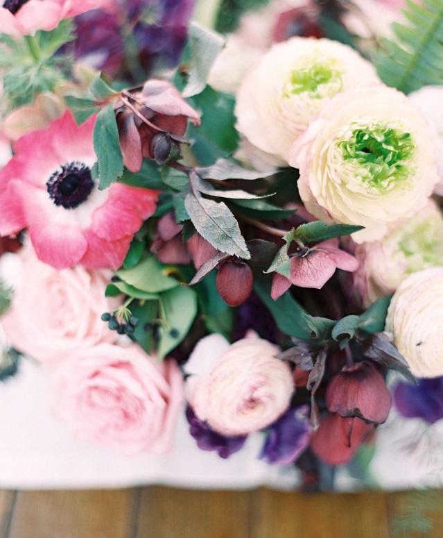 um-doce-dia-casamento-sereno-17