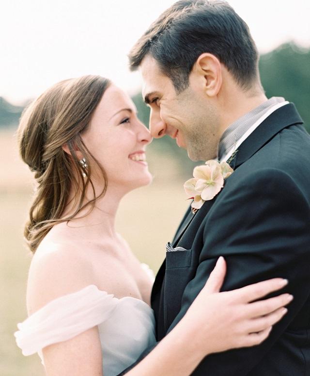 um-doce-dia-casamento-sereno-18