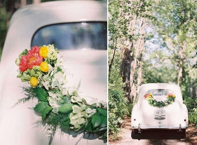 um-doce-dia-casamento-sereno-21