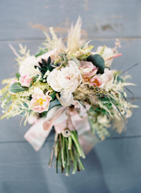 um-doce-dia-casamento-toque-amish-01