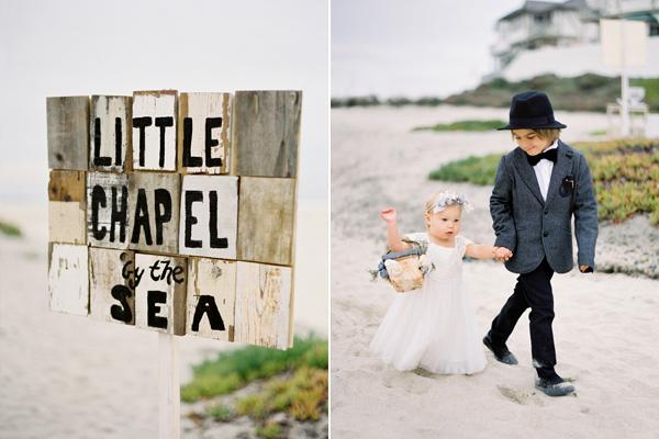 um-doce-dia-casamento-toque-amish-12