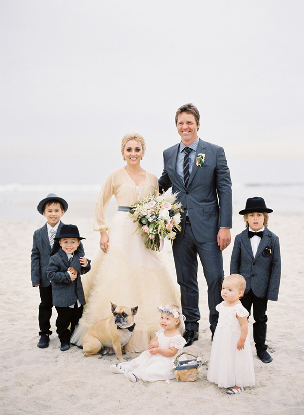 um-doce-dia-casamento-toque-amish-19