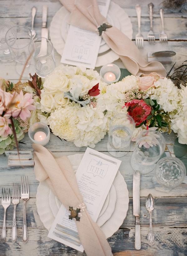um-doce-dia-casamento-toque-amish-21
