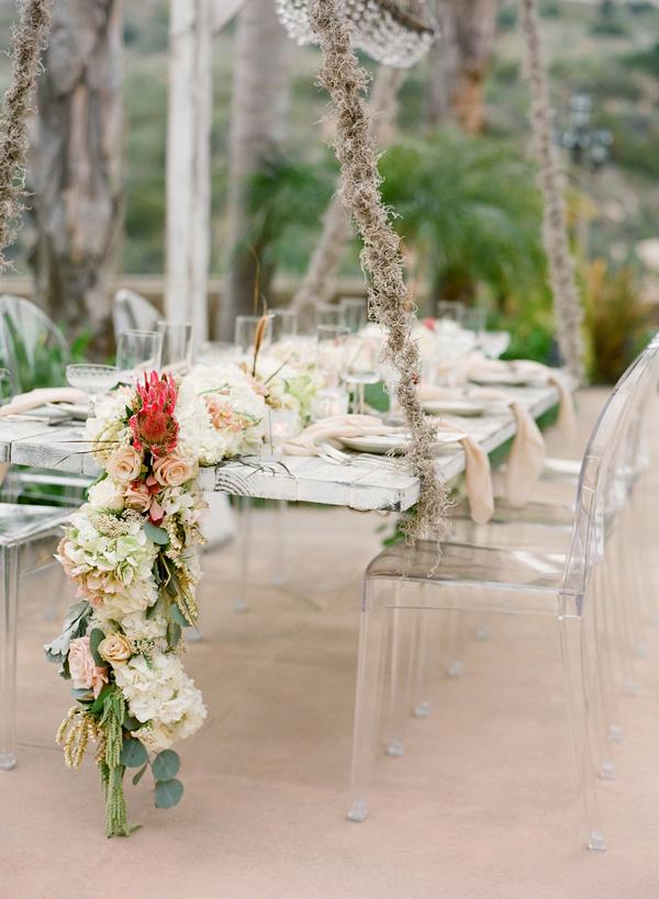 um-doce-dia-casamento-toque-amish-30