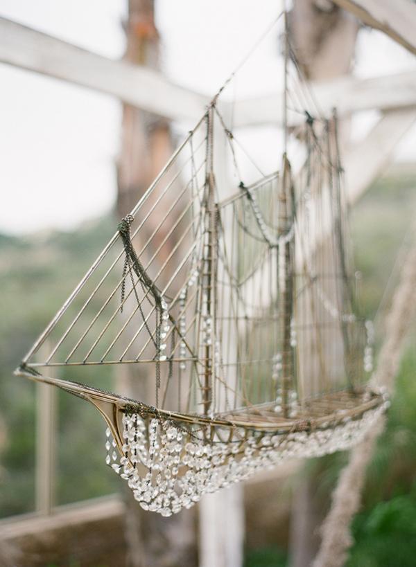 um-doce-dia-casamento-toque-amish-37